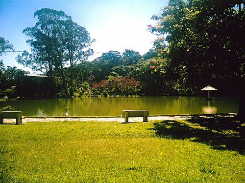 CAMBUQUIRA - Minas Gerais