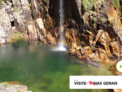 SACRAMENTO - Minas Gerais