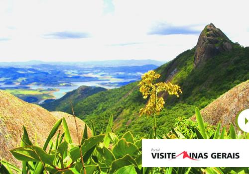 EXTREMA - Minas Gerais