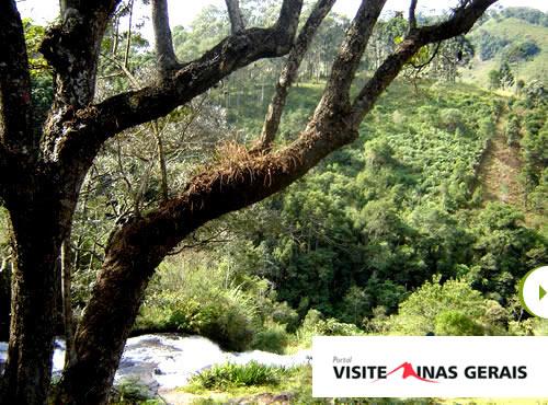 GONÇALVES - Minas Gerais