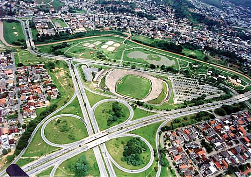 IPATINGA - Minas Gerais