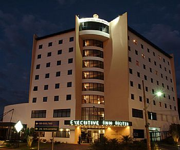 Hotel Executive Inn
