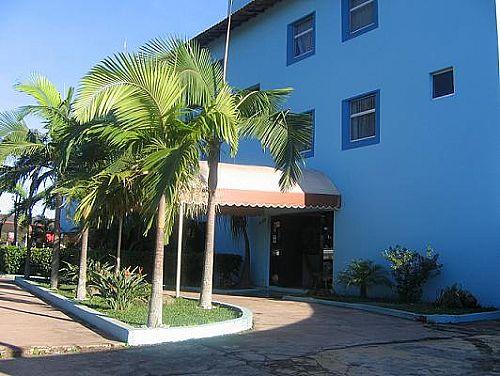 DIAMANTE PALACE HOTEL