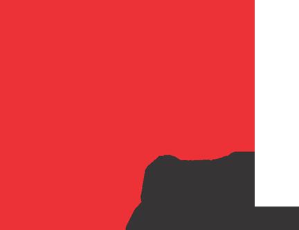 Fórum das Letras 2016