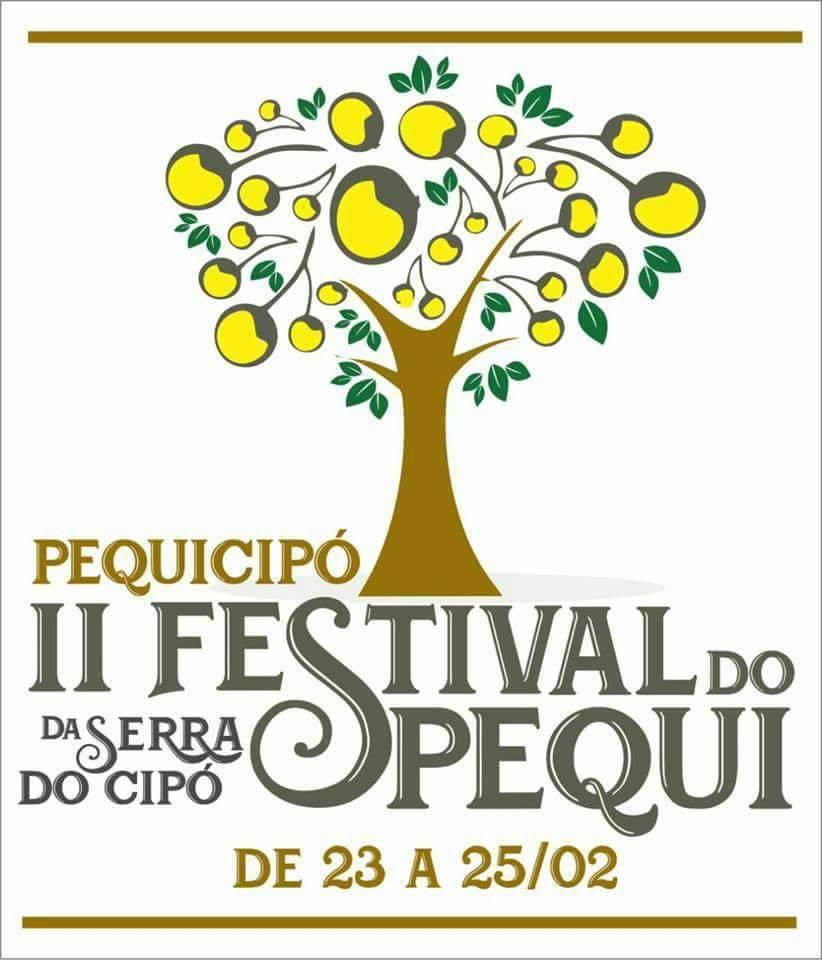 PEQUICIPÓ 2018